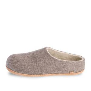 Bilde av Tova Eco slipper